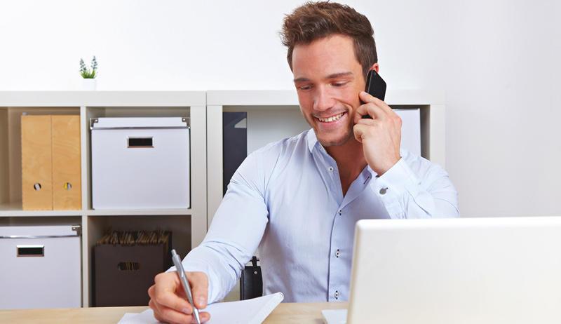 Услуги бухгалтера для ИП в СПБ