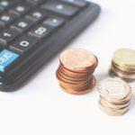 Сколько стоит бухгалтерское сопровождение?
